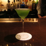 酒向Bar - 「ローレル」です。