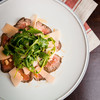 Meat&Bakery TAVERN - メイン写真: