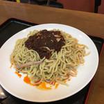 祭麺堂 - 料理写真: