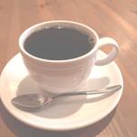ヒイヅルcafe -