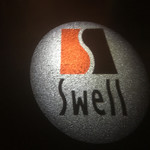 Swell -