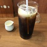 小川コーヒー -