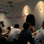 koreAn diNing GOMAmura -
