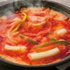 お好み焼肉 道とん堀 - 料理写真: