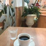 マウカメドウズ - コナコーヒー
