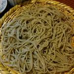69248614 - 細麺