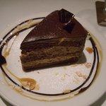 6925755 - チョコレートケーキ
