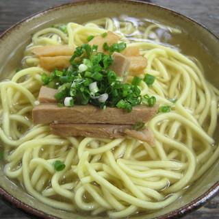 来夏世 - 料理写真: