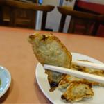 ヤマヨ - 好きな味