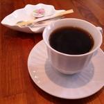 糸島バールSyana - コーヒー