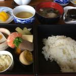 えるぴお - 料理写真: