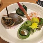日本焼肉 はせ川 -