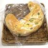 ポール・ボキューズ - 料理写真:「塩・枝豆フロマージュ」