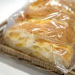 69270659 - 「過激なチーズフランス」