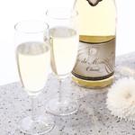 Ricotta Dining - ノンアルコールスパークリングワイン