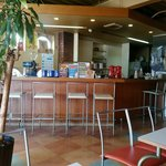 Cafe サラ・リオ -