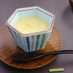 69279960 - 茶碗蒸し