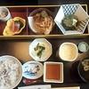 かごの屋 - 料理写真:ランチ なごみ弁当¥1,058 (別腹デザートつき¥1,382)