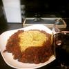 キッチン ココット - 料理写真:自家製デミグラスのボロネーゼ
