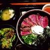 串焼き かりんこ - 料理写真: