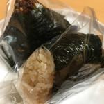 富士屋商店 - 料理写真: