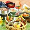 かに道楽 - 料理写真:乙姫 (おとひめ)