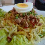 台湾料理 阿里山  -