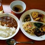 三賀屋 - 料理写真: