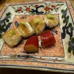 食場大野 - 琵琶湖産天然鰻