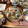 月岡温泉 摩周 - 料理写真: