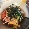 Matsufuji - 料理写真: