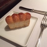 69320106 - 可愛い手作りパン