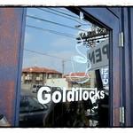 ゴルディロックス -