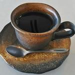 レストランスカイワード - コーヒー※モーニング時はおかわり自由