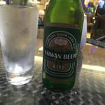 69327616 - 台湾ビール