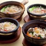 中国料理 桃華樓 - 料理写真:ふかひれたっぷりのフカヒレフェア
