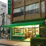 69332145 - 店頭