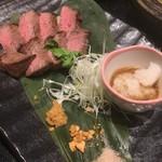 くいもの屋わん 笹塚店 -
