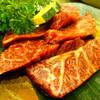 いっ歩 - 料理写真:◆上カルビ①