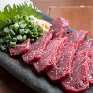 宴会に◎九州料理を味わえる10品付コース料理は3000円~!