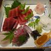 酒肴 和ろく - 料理写真: