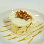 Mango Terrace Dining Bar -