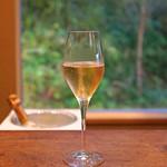 齋華 - Champagne Egly-Ouriet Brut Tradition Grand Cru