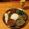 ネパール・日本居酒屋 さくら - 料理写真: