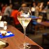 ブルーノート東京 - ドリンク写真:Champagne Charlier & Fils Brut Carte Noire