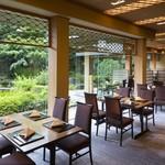 日本料理「雲海」 -