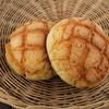パン スタシオン - 料理写真: