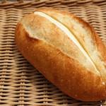 パン スタシオン -