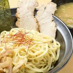 麺屋でん - 料理写真: