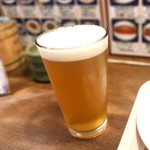 69360422 - ハレヤマビール